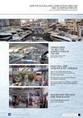 NEU - Boote Pfister - Seite 3