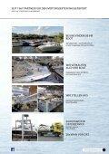 NEU - Boote Pfister - Seite 5