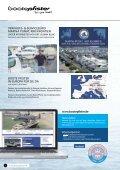 NEU - Boote Pfister - Seite 6