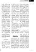 Entspannungsformen und Fantasiereisen - Friedrich Verlag - Seite 2