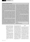 Entspannungsformen und Fantasiereisen - Friedrich Verlag - Seite 3