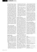 Entspannungsformen und Fantasiereisen - Friedrich Verlag - Seite 5