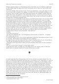 Aus dem Teppich meiner Schatten - Tarek Eltayeb - Seite 6