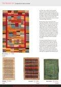 Prospekt - Teppiche - Seite 4