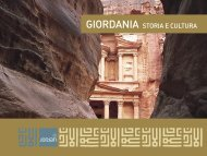History and Culture.indd - Visit Jordan > Home - Jordan Tourism Board