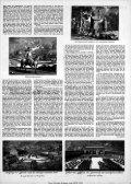 Eine Reise nach China im 17. Jahrhundert - Neue Zürcher Zeitung - Seite 2