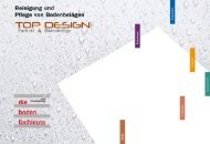 PDF-Download - Top Design AG