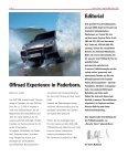 Porsche Times - April 2006 - Louis Internet - Seite 3