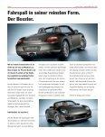 Porsche Times - April 2006 - Louis Internet - Seite 5