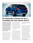 Porsche Times - April 2006 - Louis Internet - Seite 6