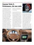Porsche Times - April 2006 - Louis Internet - Seite 7