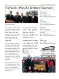 Porsche Zentrum Paderborn - Louis Internet - Seite 2