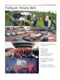 Porsche Zentrum Paderborn - Louis Internet - Seite 3