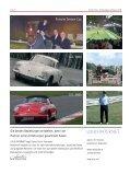 Porsche Zentrum Paderborn - Louis Internet - Seite 5