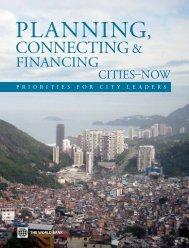 Urbanization-Planning-Connecting-Financing-2013.pdf#sthash