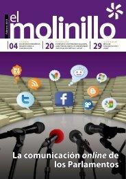 El-Molinillo-num-51-febrero-2013