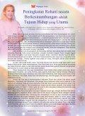 Kunci Pencerahan Seketika - Maha Guru Ching Hai - Page 2