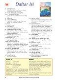Kunci Pencerahan Seketika - Maha Guru Ching Hai - Page 4