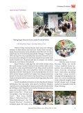 Kunci Pencerahan Seketika - Maha Guru Ching Hai - Page 5