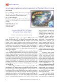 Kunci Pencerahan Seketika - Maha Guru Ching Hai - Page 6