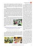 Kunci Pencerahan Seketika - Maha Guru Ching Hai - Page 7