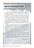 Contoh Soal - Buku Sekolah Elektronik - Page 5