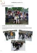 """""""Mach dich sicher"""" und """"Aktion Zebrastreifen"""" - Page 3"""