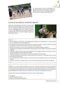 """""""Mach dich sicher"""" und """"Aktion Zebrastreifen"""" - Page 4"""