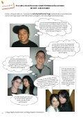 """""""Mach dich sicher"""" und """"Aktion Zebrastreifen"""" - Page 5"""