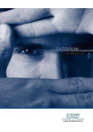 pdf ( 1 MB ) - LPKF Laser & Electronics AG