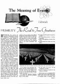 Editorials - Adventistarchives.org - Page 5