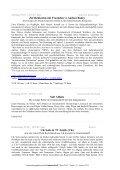 Monatsübersicht März 2013 - Grammatikoff - Seite 4