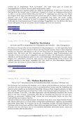 Monatsübersicht März 2013 - Grammatikoff - Seite 5