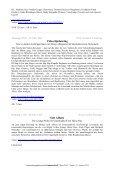 Monatsübersicht März 2013 - Grammatikoff - Seite 6