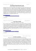 Monatsübersicht März 2013 - Grammatikoff - Seite 7