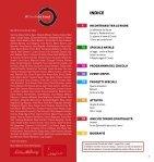 CIRCOLO DICEMBRE DEF_Layout 1 - il Circolo dei lettori - Page 2