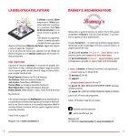 CIRCOLO DICEMBRE DEF_Layout 1 - il Circolo dei lettori - Page 3