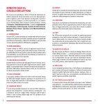 CIRCOLO DICEMBRE DEF_Layout 1 - il Circolo dei lettori - Page 4