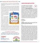 CIRCOLO DICEMBRE DEF_Layout 1 - il Circolo dei lettori - Page 5