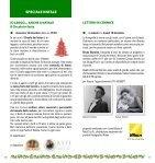 CIRCOLO DICEMBRE DEF_Layout 1 - il Circolo dei lettori - Page 6