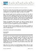 inhoud - Herne - Page 4