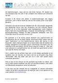 inhoud - Herne - Page 5