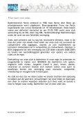 inhoud - Herne - Page 6