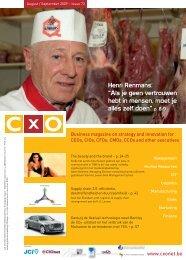 CxO Magazine_73.indd