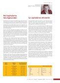 CxO Magazine_73.indd - Page 3