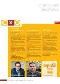 CxO Magazine_73.indd - Page 4