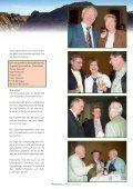 • Malbun-Projekt gesichert • Tourismus Schwerpunkte ... - Seite 5