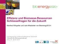 Download pdf - Bioenergy 2020+