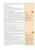 Bewerbung und Berufsstart - Hobsons Schweiz - Page 3