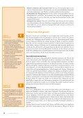 Bewerbung und Berufsstart - Hobsons Schweiz - Page 4